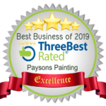 3 best rated painters in Calgary 2019